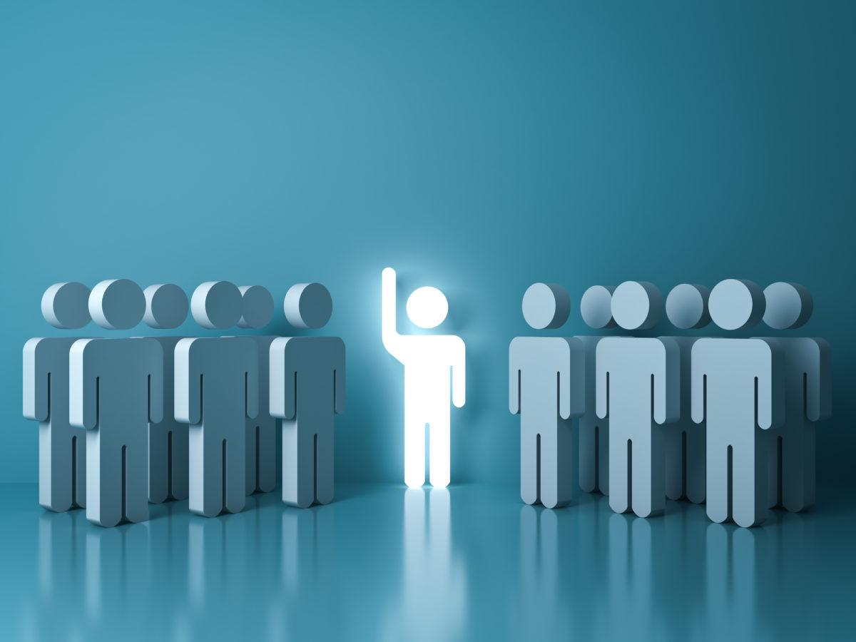développer le leadership en entreprise