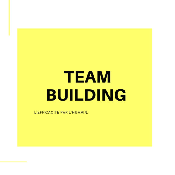 atelier team building paris
